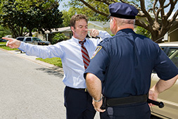 How Long Will A Dui Affect A Person S Car Insurance