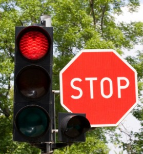 Experienced Stop Sign U0026 Red Light Tickets Attorney NYC