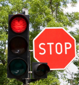 red-light-stop-sign-traffic-ticket